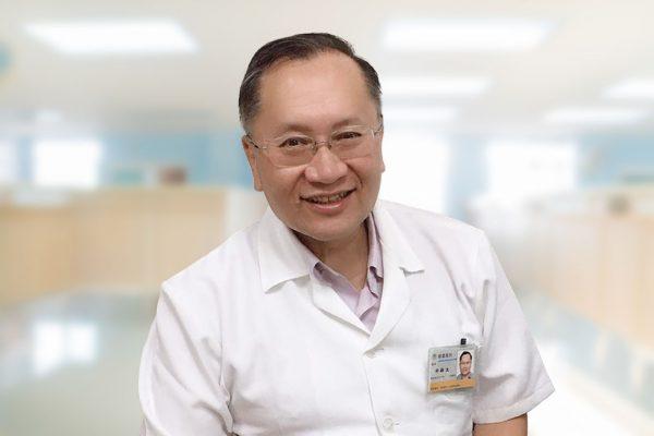 02-邱錦文醫師