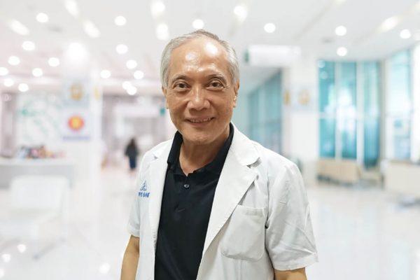 04-李偉卿醫師