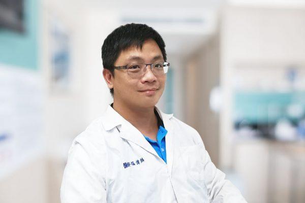 06-楊偉銘醫師