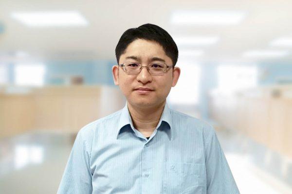 10-陳重光醫師