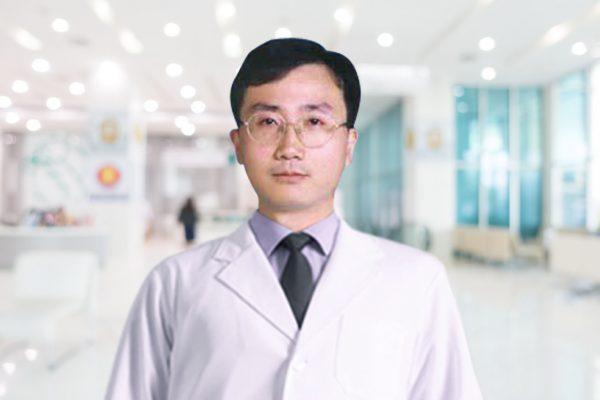 11-葉世彬醫師