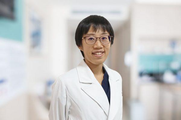 12-黃莉婷醫師